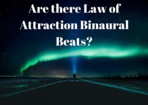 Binaural beats- An effective sound technology for consciousness