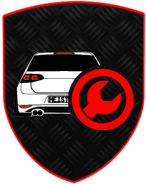 Introduction about the sports car Porsche
