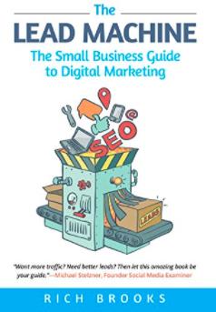 Digital based Marketing – Back to Basics