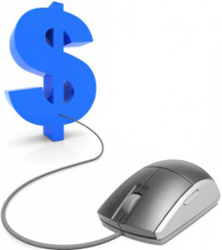 How can you manage PPC