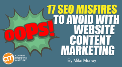 Why it is very important to get an SEO service for your website promotion?