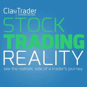 Stock trading: Some essential fundamentals you need to know