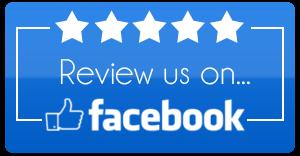Where to find auto repair service center online?