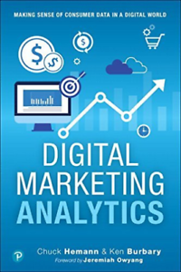 Tips for Finding the very best Digital Marketing Agency