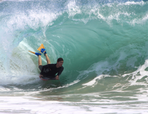 Review This Prior To You Go Bodyboarding!