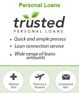 Get lowest rate interest unsecured loans with minimum hassle