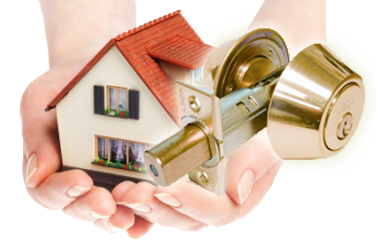Different Sort Of Locksmith Professional Services