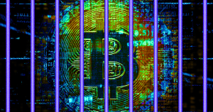 Why It Is Very Important to Invest Now in Bitcoin and Blockchain