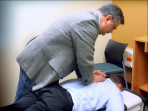 Mobile Massage Treatment – Massage Decreases Tension, Relaxes and Increases Resistance