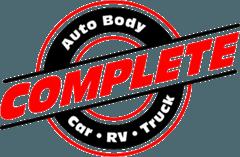 Greensboro Auto Body Repair and Painting Shop