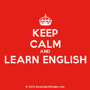 Learning English Is Essential to Your Success