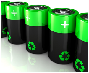What makes Lithium-Ion Batteries Popular?
