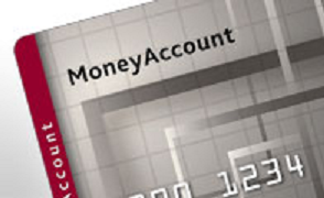 Want to know the best method to check the OneVanilla balance