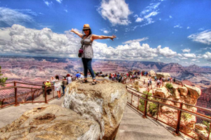 Grand Canyon and More That You Should Know