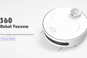 How to Use a Vacuum cleaner efficiently