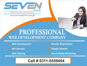 Hiring the Right Website Design Company