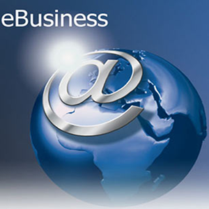 Having an Effective Business Service Is a Need to success