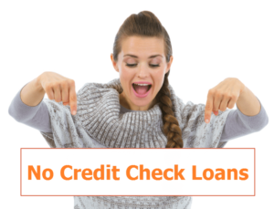 The Process and Advantages of Getting Online Cash Loans.
