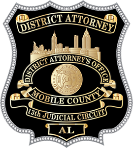Know Everything About District Lawyer