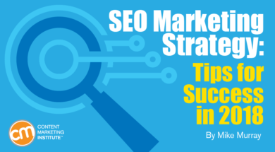 SEO in the Most Conducive Ways Now
