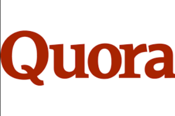 Perfect Addressing of the Money Making Options in Quora