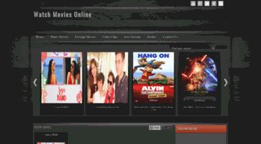 Online Film Rentals – Why Make The Change.