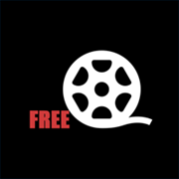DVD Online Rental – What is the very best Offer?