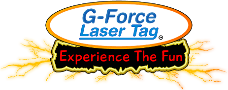 Laser tag: choose the best one