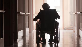 Nursing Elder Abuse Causes
