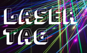 The best of laser tag In the Best Values for You Now