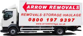 Removal company and its advantages for the productive service