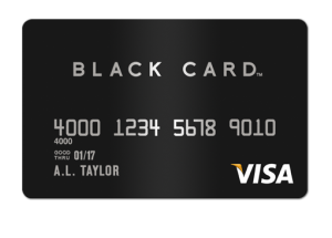 Points of interest and drawbacks of Virtual Visa Gift Cards