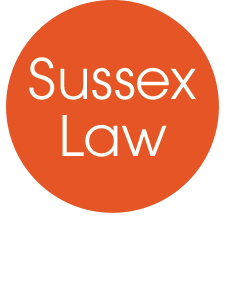 The real Solicitors of our country