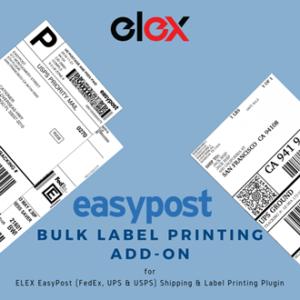 Ways to reduce Waste in Enterprise Label Printing atmosphere