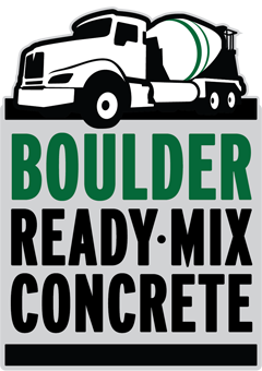 All about ready-mix concrete.