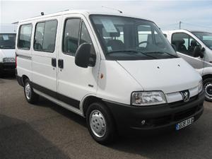 Van hiring and rental in Southend.