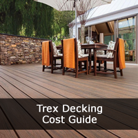 The Motivations to Add a Deck to Your Home
