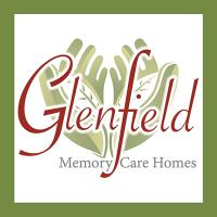 Nursing homes and the mentally ill elderly