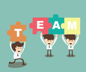 Qualities of Effective Leaders in a Team