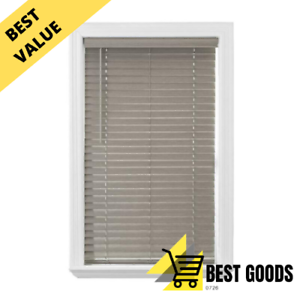 Introduction about window blinds and their advantage