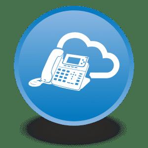 Greatest Telecommunications service providers Companies