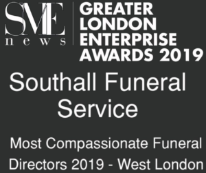 Things you need to plan before and while organizing Funeral Directors