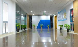 Attributes of Good Office Cleaning Administrations
