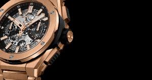 Armani best extravagance watch brands Armani – Luxe Digital