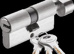 Reasons why you need a locksmith