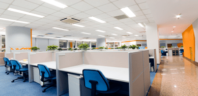 The ultimate guide to being followed for office removal