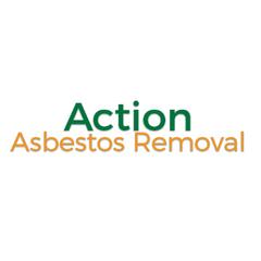 Asbestos strands substitution materials
