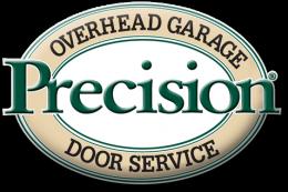 Grateful view about the garage door goals