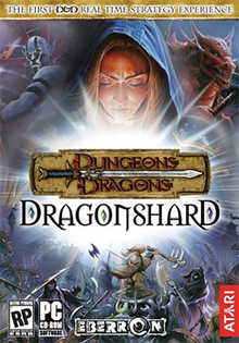 The skill benefit gained from the D&D gaming